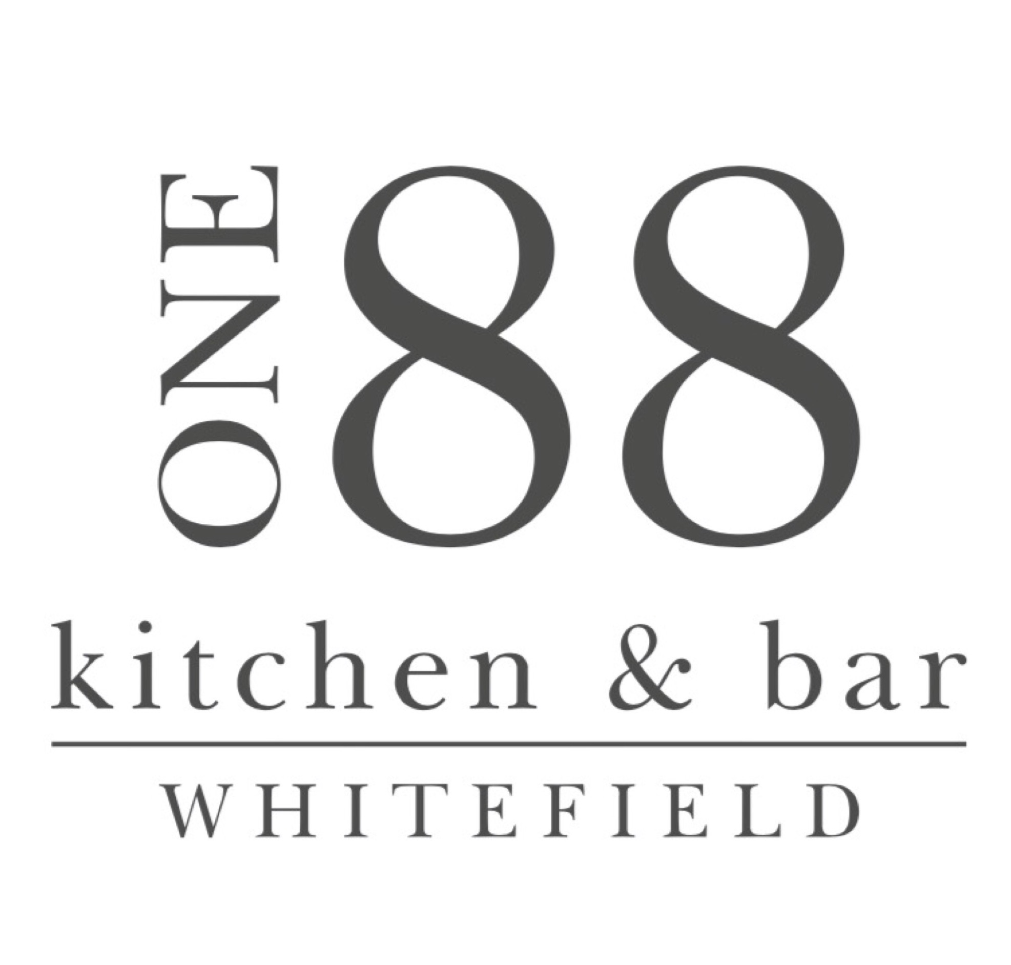 One 88 Kitchen & Bar
